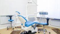 """Стоматологическая Клиника """"32 Зуба"""""""